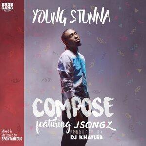 Young Stunna