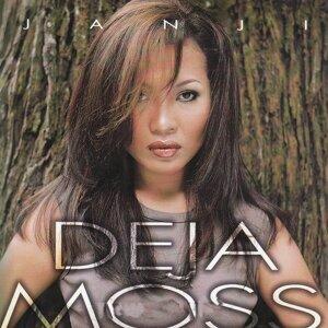 Deja Moss 歌手頭像