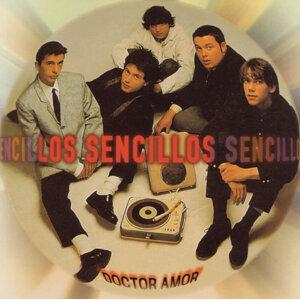 Los Sencillos 歌手頭像