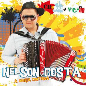 Nelson Costa 歌手頭像