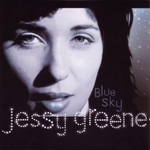 Jessy Greene 歌手頭像