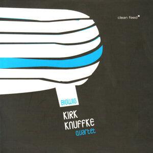 Kirk Knuffke Quartet