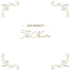 Saint Bernadette 歌手頭像