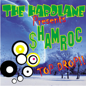 Shamroc 歌手頭像