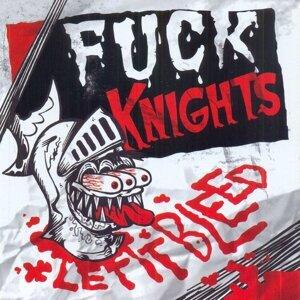 Fuck Knights 歌手頭像