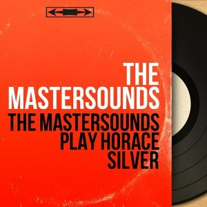 The Mastersounds 歌手頭像