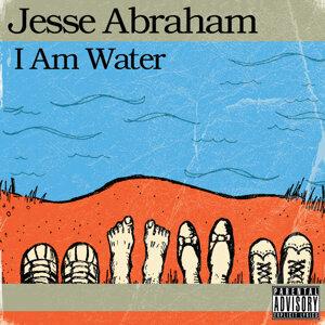 Jesse Abraham