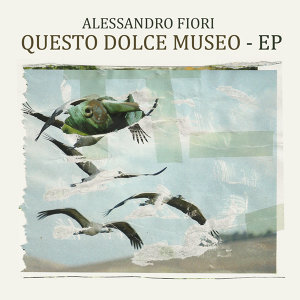 Alessandro Fiori 歌手頭像