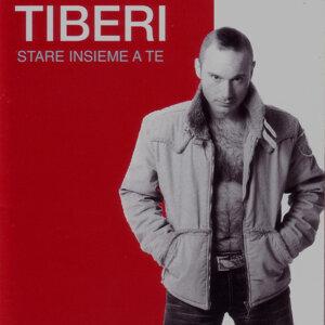 Tiberi 歌手頭像