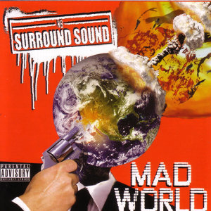 HB Surround Sound