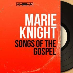 Marie Knight 歌手頭像