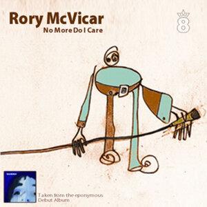 Rory McVicar 歌手頭像