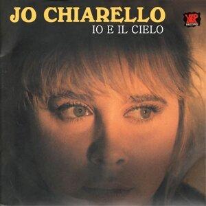 Jo Chiarello 歌手頭像