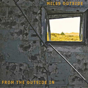 Miles Outside 歌手頭像
