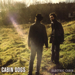 Cabin Dogs