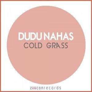 Dudu Nahas 歌手頭像