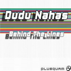 Dudu Nahas