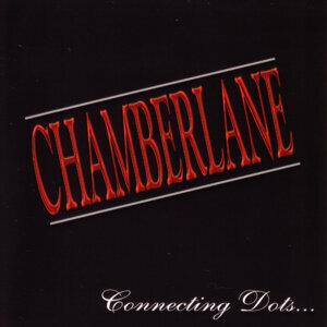 Chamberlane