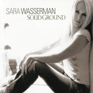 Sara Wasserman 歌手頭像