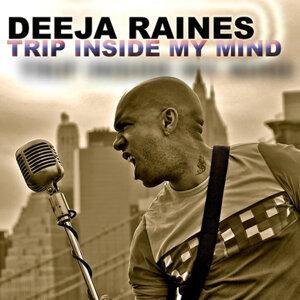 Deeja Raines 歌手頭像