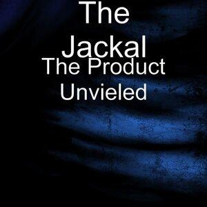 The Jackal 歌手頭像