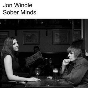 Jon Windle 歌手頭像
