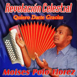 Moises Polo Florez 歌手頭像