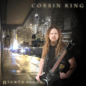 Corbin King 歌手頭像