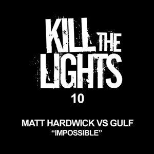 Matt Hardwick Vs. Gulf
