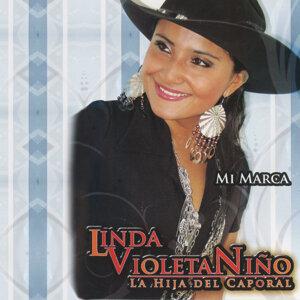 Linda Violeta Nino