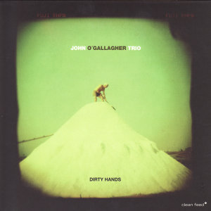 John O'Gallagher Trio 歌手頭像