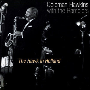 Coleman Hawkins With The Ramblers 歌手頭像