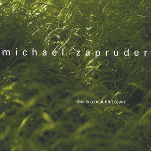 Michael Zapruder 歌手頭像