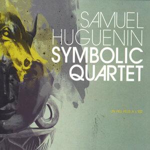 Samuel Huguenin Symbolic Quartet 歌手頭像