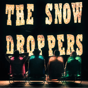 The Snowdroppers 歌手頭像