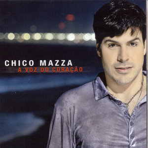 Chico Mazza