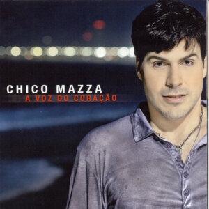 Chico Mazza 歌手頭像