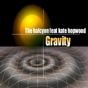 The Halcyon Featuring Kate Hopwood 歌手頭像