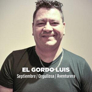 El Gordo Luis 歌手頭像