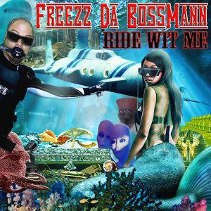 Freezz Da BossMann