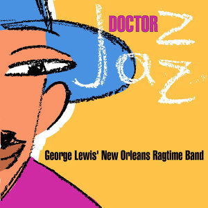 George Lewis' New Orleans Ragtime Band 歌手頭像