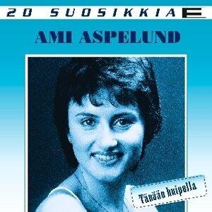 Ami Aspelund 歌手頭像