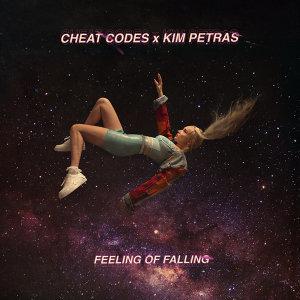 Cheat Codes x Kim Petras 歌手頭像
