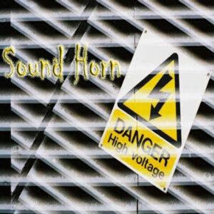 Sound Horn