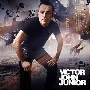 Victor John Junior 歌手頭像