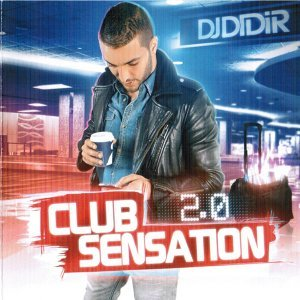DJ Didir