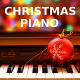 Christmas Piano Players, Christmas Piano Instrumental, Piano Christmas