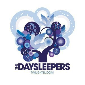 The Daysleepers 歌手頭像