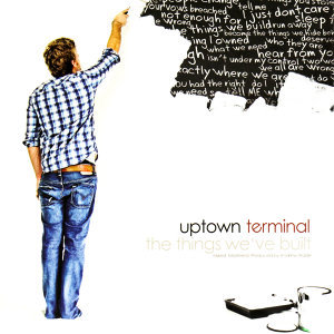 Uptown Terminal 歌手頭像