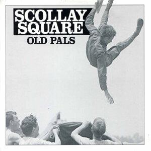 Scollay Square 歌手頭像